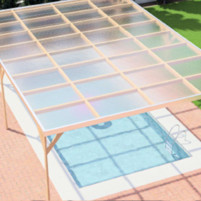 Clickloc Swimming Pool